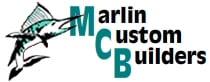 Marlin Custom Builders