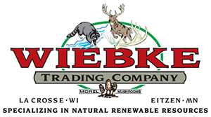 Wiebke Trading Company
