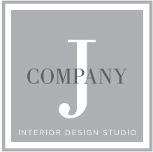 J Company Interior Design Studio