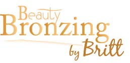 Beauty Bronzing By Britt