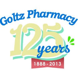Goltz Pharmacy