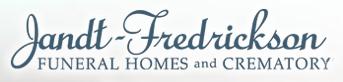 Jandt-Fredrickson Funeral Home