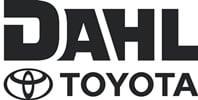 Dahl Toyota Winona