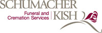 Schumacher-Kish Funeral and Cremation Services