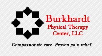 Burkhardt Physical Therapy Center
