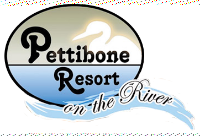 Pettibone Resort RV Park & Campground