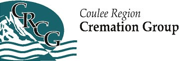 Coulee Region Cremation
