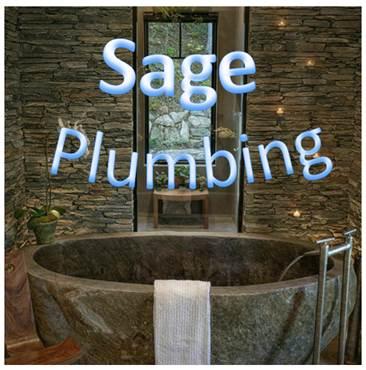Sage Plumbing