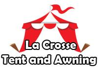 La Crosse Tent & Awning