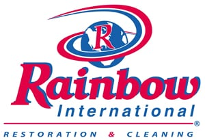 Rainbow International Restoration & Cleaning