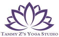 Tammy Z's Yoga Studio