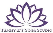 Tammy Z's Yoga Studio