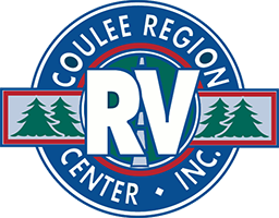 Coulee Region RV Center Inc.