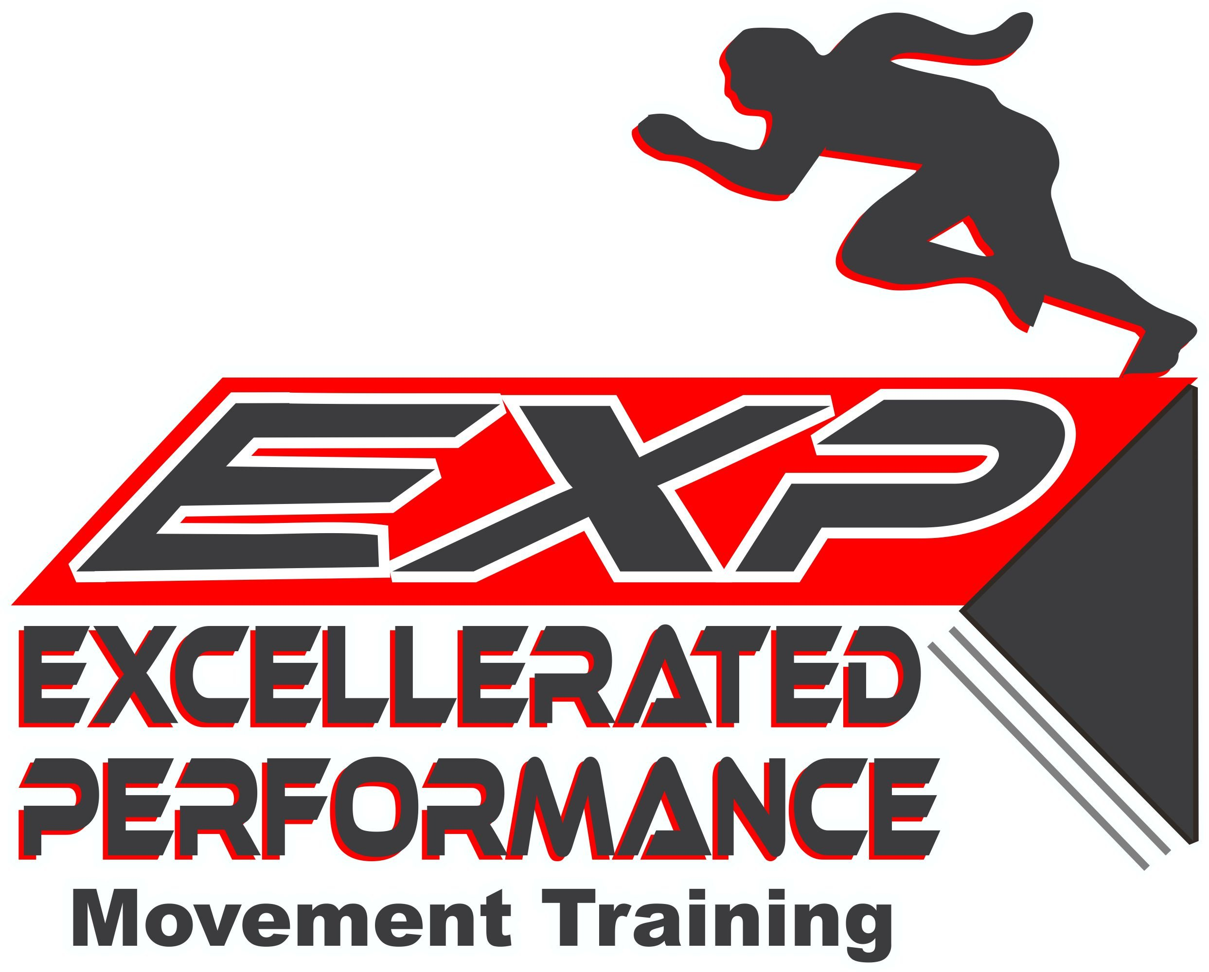 Excellerated Performance