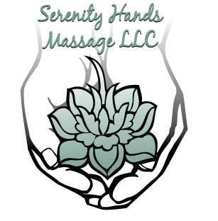 Serenity Hands Massage, LLC.