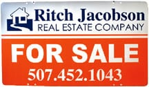 Ritch Jacobson Real Estate Company