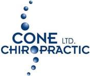 Cone Chiropractic Ltd