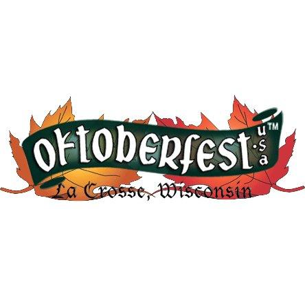 Oktoberfest USA