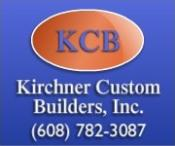 Kirchner Custom Builders