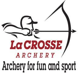 La Crosse Archery