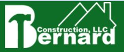 Bernard Construction, LLC
