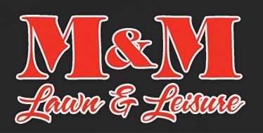 M M Lawn Leisure Rushford Mn
