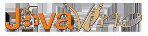 JavaVino