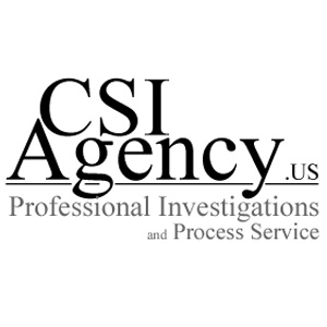 Central States Investigation Agency, LLC