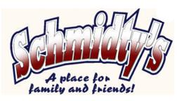 Schmidty's Bar & Restaurant