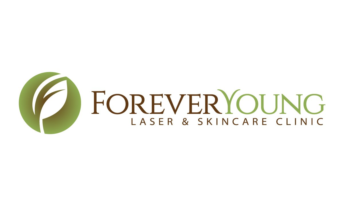 Forever Young Laser and Skincare Clinic