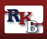 RKB Accounting & Tax Service, LLC.