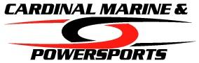 Cardinal Marine & Powersports