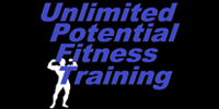 Unlimited Potential Fitness Training