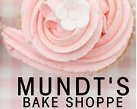 Mundt's Bake Shoppe
