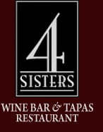 4 Sisters Wine Bar and Tappas