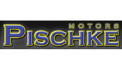 Pischke Motors West Salem