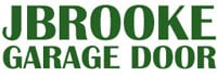 JBrooke Garage Door LLC