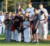 West Salem baseball night a big hit