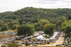 Driftless Art Festival plans 10th annual event in September