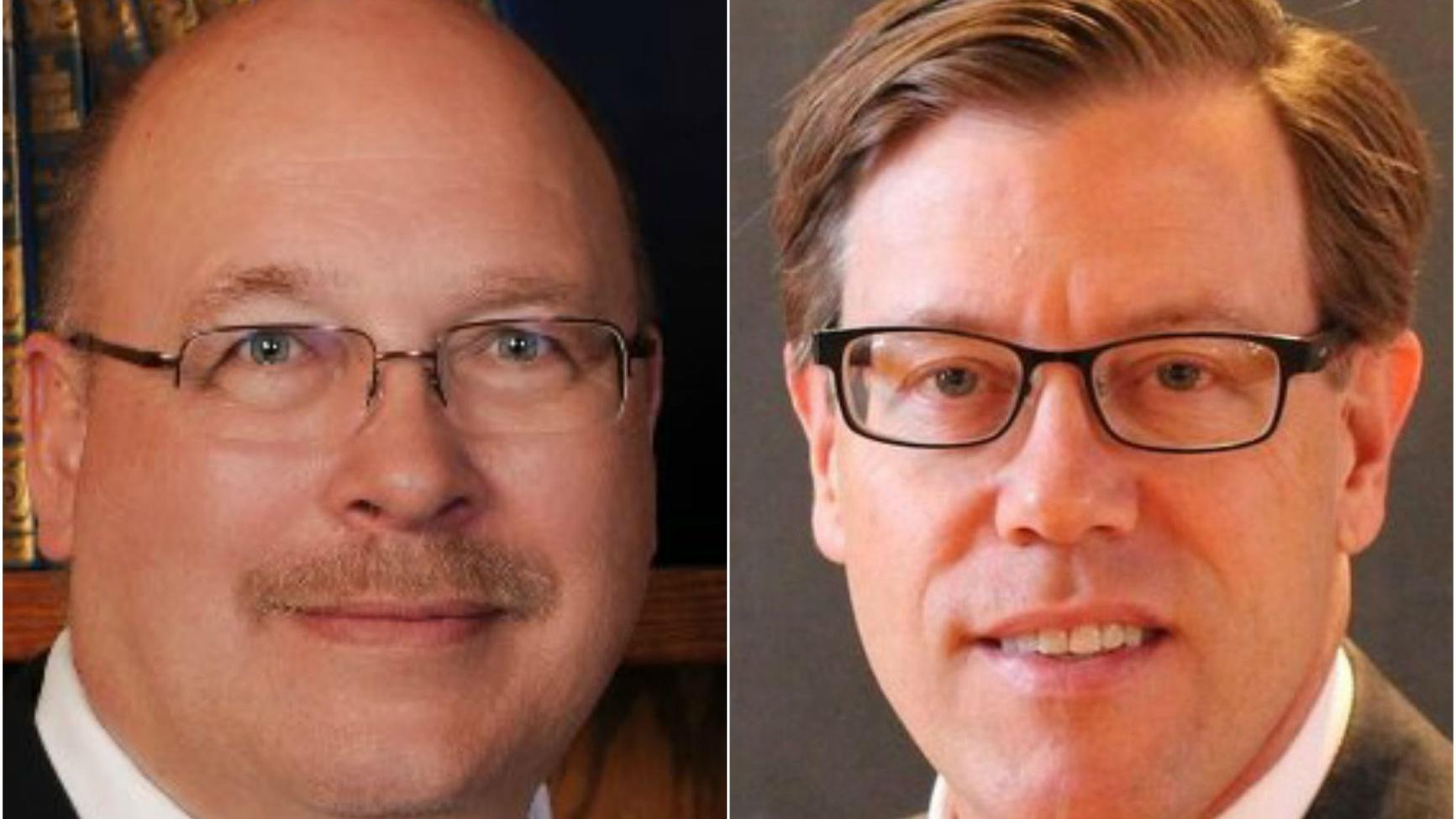 Elections commission: State superintendent candidates' alleged job offer deal not election bribery