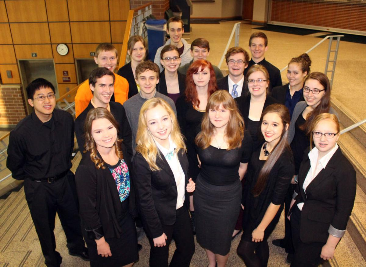 lessons learned at mock trial event local com west m high school mock trial
