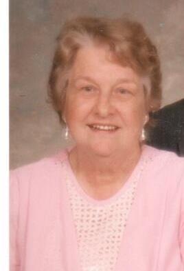 Dorothy A. Gerzsik