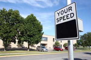 Safe routes improvements made in West Salem