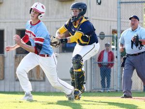 Photos: 2015 Spring Prep Sports