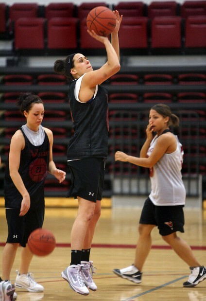 viterbo girls Uw-la crosse girls basketball camps are held at mitchell hall gymnasium or recreational eagle center on the campus of the university of wisconsin-la crosse in la crosse, wisconsin.
