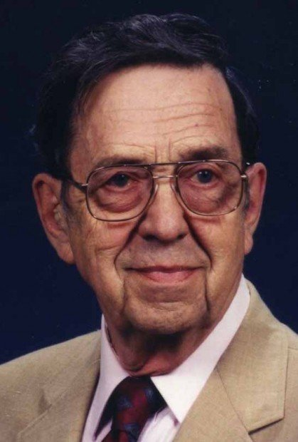 Charles o sid johnson obituaries for Charlie johnson builders