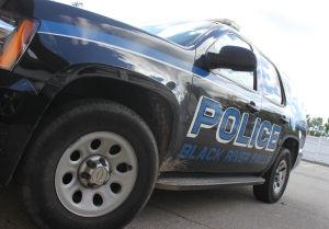 Public makes push to keep Black River Falls PD