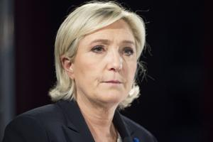 The making of Marine Le Pen: Seven dates that forged France's firebrand
