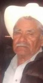 Mexican man who left shrine died of hypothermia