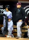 SUNY-Cortland tops UW-L for national baseball title